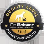 Logo-GoldLabel