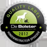 Logo-GreenLabel